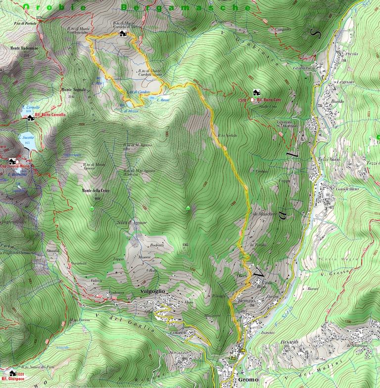 mappa cardeto.jpg