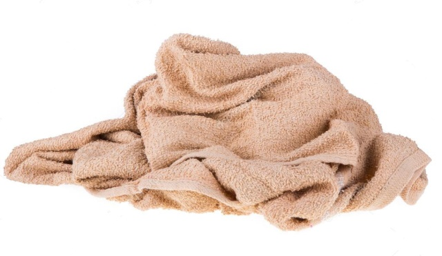 depositphotos_45748181-stock-photo-color-towel