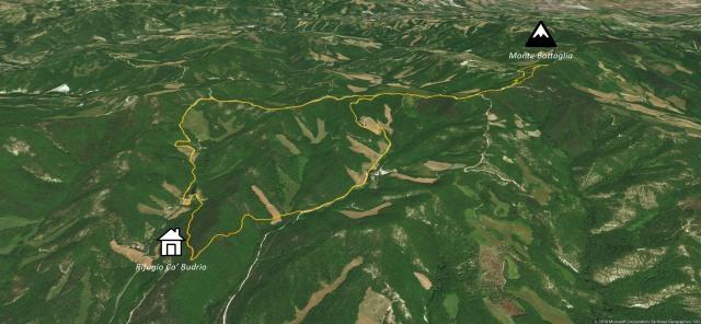 Monte Battaglia_1