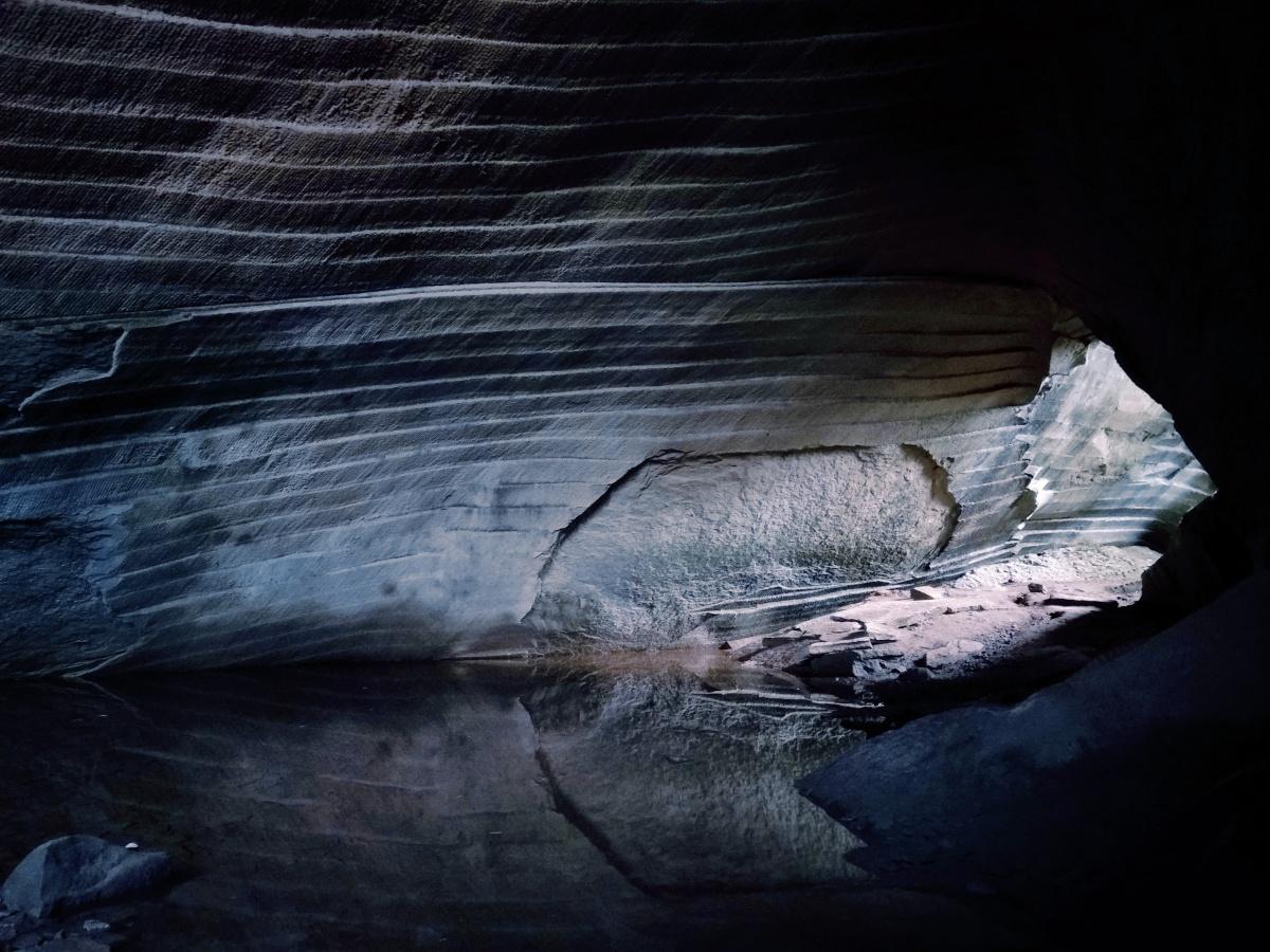 Le Cave di Molera a Cagno e Malnate: un incredibile patrimonio naturalistico e culturale