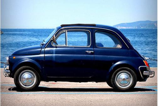 cialda-auto-fiat-500-macchina-epoca-vintage-decorazione-ostia-torta-cialde_BIS