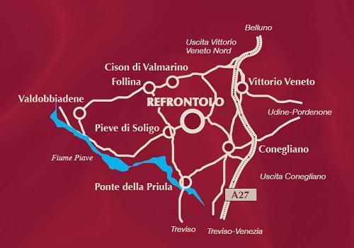 refrontolo-mappa
