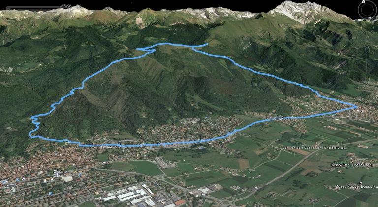 3D-Monte Cucco_1