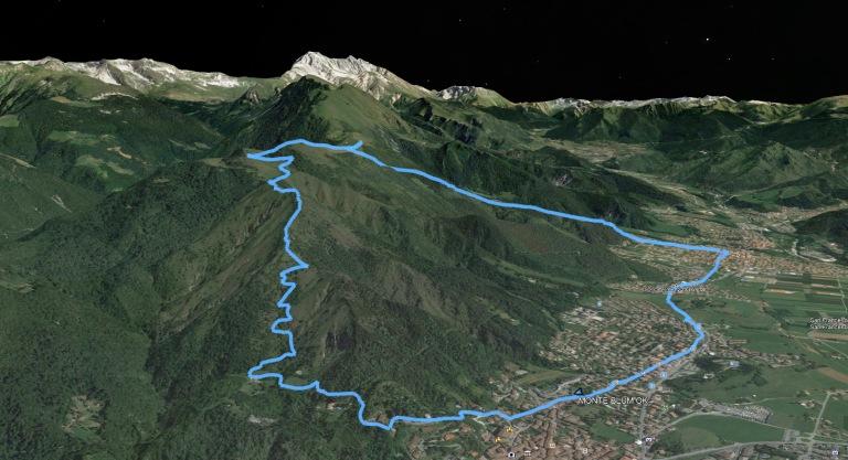 3D-Monte Cucco_2