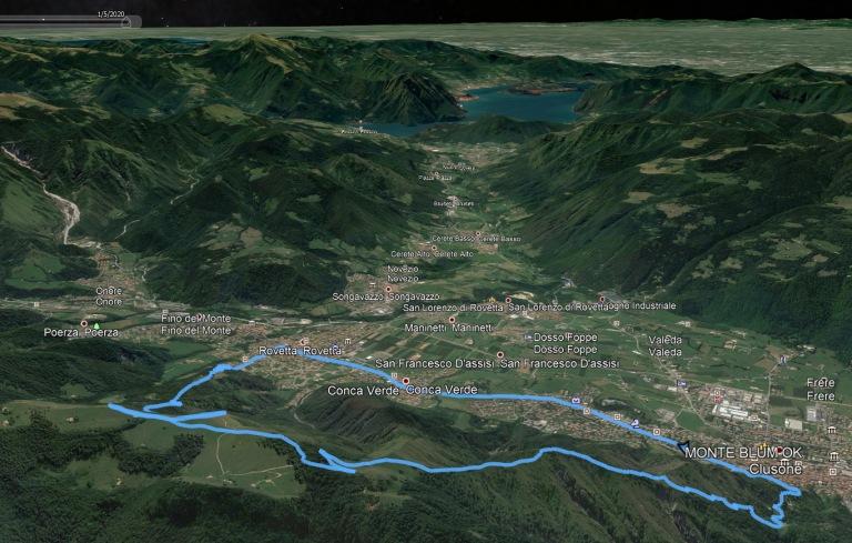 3D-Monte Cucco_3