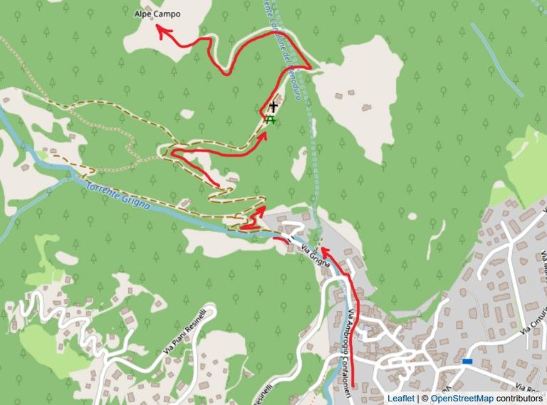 mappa 1_ballabio-chiesetta-alpe campo