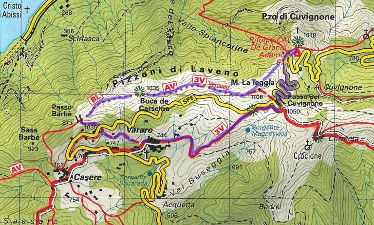 cartina Pizzoni con traccia_dettaglio