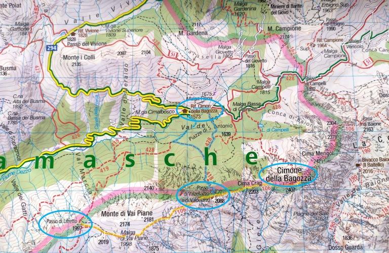 cartografica 418-428-106