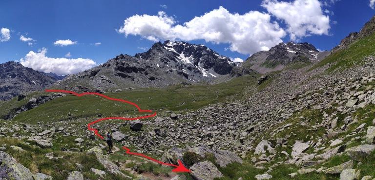 percorso valle ovest_2