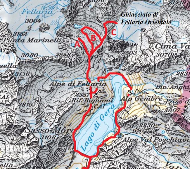 sentiero-glaciologico-mappa2