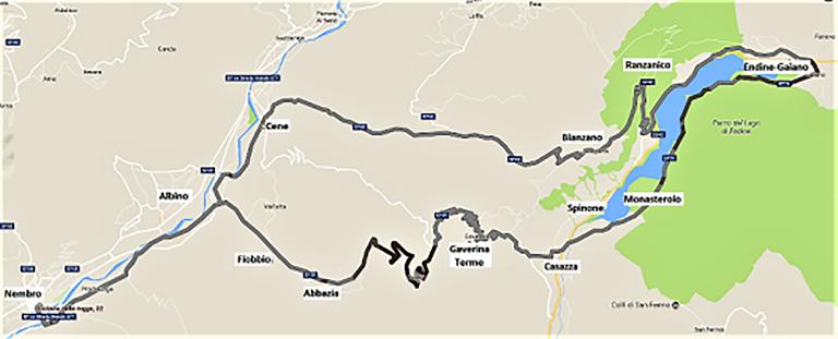 Sito-ufficiale-Turismo-in-Val-Cavallina-Lago-di-Endine-bike-italia-1875